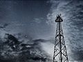 Antena telecomunicaciones.jpg