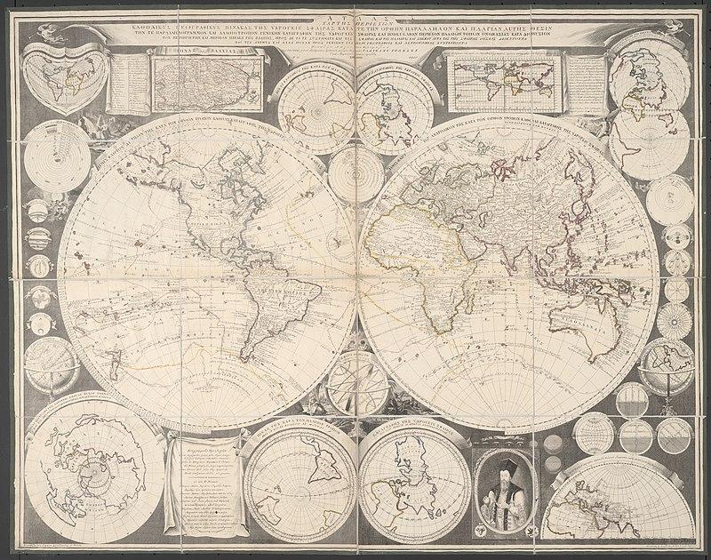 Anthimos-gazis-atlas-vienna-1800.jpg