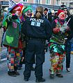 Anti-ACTA-Demonstration in Frankfurt am Main 2012-02-11 (18).jpg