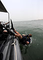 Anti-Terrorism Force Protection Dive Operations DVIDS303659.jpg