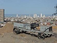 White Motor Company - Wikipedia
