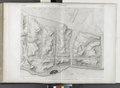 Antinoë (Antinoöpolis). Plan topographique des ruines et de l'enceinte de la ville (NYPL b14212718-1268148).tiff