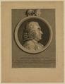 Antoine Deparcieux engraving.tif
