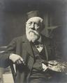 Antoine Vollon-1897.png