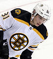 Anton Blidh - Boston Bruins.jpg