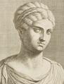 Antonia Major, bust engraving.png