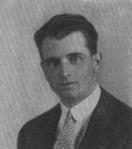 Antonini Domenico.png