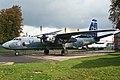 Antonov An26 Curl 2507 (8260364905).jpg