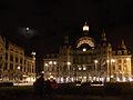 Antwerp Centraal58338.jpg
