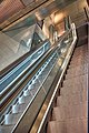 Antwerpen-Centraal mid and lower track levels F.jpg