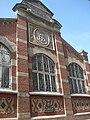 Antwerpen F.X.deBeukelaer.JPG