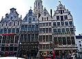 Antwerpen Grote Markt 06.jpg