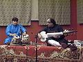 Anubrata Chatterjee & Tejendra Narayan Majumdar 04.jpg