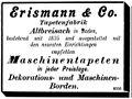 Anzeige Tapetenzeitung 1897.jpg