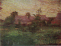 AokiShigeru-1904-Farmhouses.png