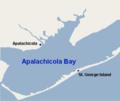 Apalachicola Bay.png