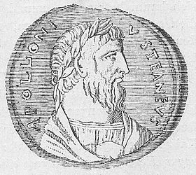 Apollonius of Tyana.jpg