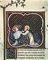 Apparition of Saint Valery to Hugh Capet.jpg