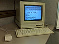 Apple macintosh lcII.jpg