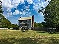 Appomattox Court House National Historical Park (a91595e0-ac29-4ade-b658-da689039de9f).jpg