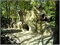 April Parc Natural Freiburg Germany - Master Landscape Rhine Valley Photography 2014 Landgut Mundenhof - panoramio (41).jpg
