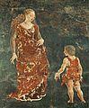 Aprile, francesco del cossa, 07.jpg