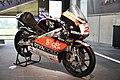 Aprilia RS125.jpg