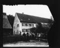 ArCJ - Coeuve, Champ de Coeudre, Maison Henri Chavanne-Girardin - 137 J 794 a.tif