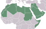 Arab World maps.png