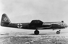 Arado Ar 234 on ground c1945.jpg