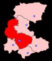 Arak Constituency.png