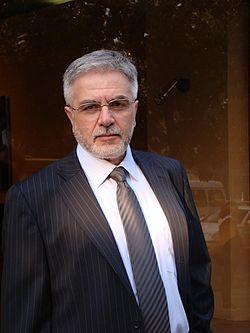 Aram Issabekyan.jpg