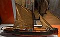 Arc cannonière 05101.jpg