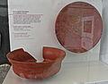 Archéa ceramique 1.JPG