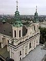 Archikatedra św. Jana Chrzciciela i św. Jana Ewangelisty w Lublinie1.jpg