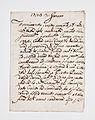 Archivio Pietro Pensa - Esino, C Atti della comunità, 143.jpg