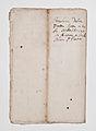 Archivio Pietro Pensa - Esino, C Atti della comunità, 162.jpg