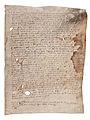 Archivio Pietro Pensa - Pergamene 1, 19.jpg