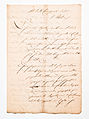 Archivio Pietro Pensa - Vertenze confinarie, 4 Esino-Cortenova, 037.jpg