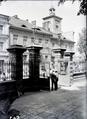 Archiwum Włodzimierza Pfeiffera PL 39 596 503.png