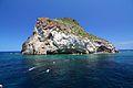 Arcipelago di Panarea - isolotto.jpg