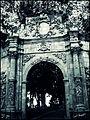 Arco del monticulo.JPG