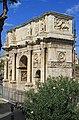 Arco di Costantino (315-325 d.C.) - panoramio (4).jpg