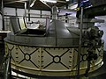 Ardbeg Distillery 3.jpg