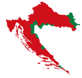 Areas of Special State Concern (Croatia)-First Category.png
