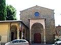 Arezzo - Chiesa di S. Giuseppe - panoramio.jpg