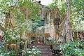 Argentina-01401 - Ruin on Trail (48994300773).jpg