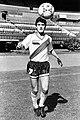 Ariel Ortega 1991.jpg