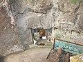Arinj Tukh Manuk chapel (21).jpg