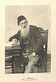 Ariodante Fabretti c. 1890 - Accademia Scienze Torino.jpg